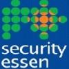SECURITY ESSEN Güvenlik ve Yangın Önleme Ekipmanları