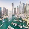 Dubai baş aşağı gidiyor